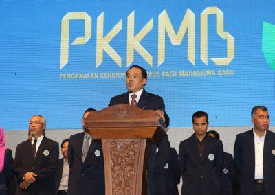 Pembukaan-PKKMB-UM-2016-6