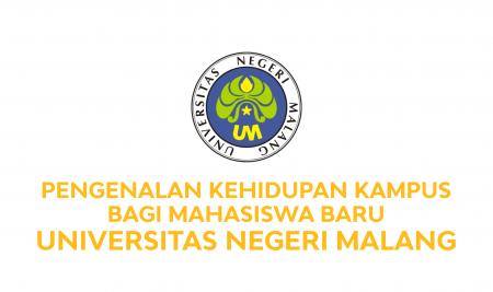 Surat Edaran Tentang PROSPEK Bagi Mahasiswa Baru Tahun Akademik 2020/2021