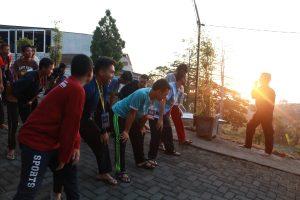 IMG_5791
