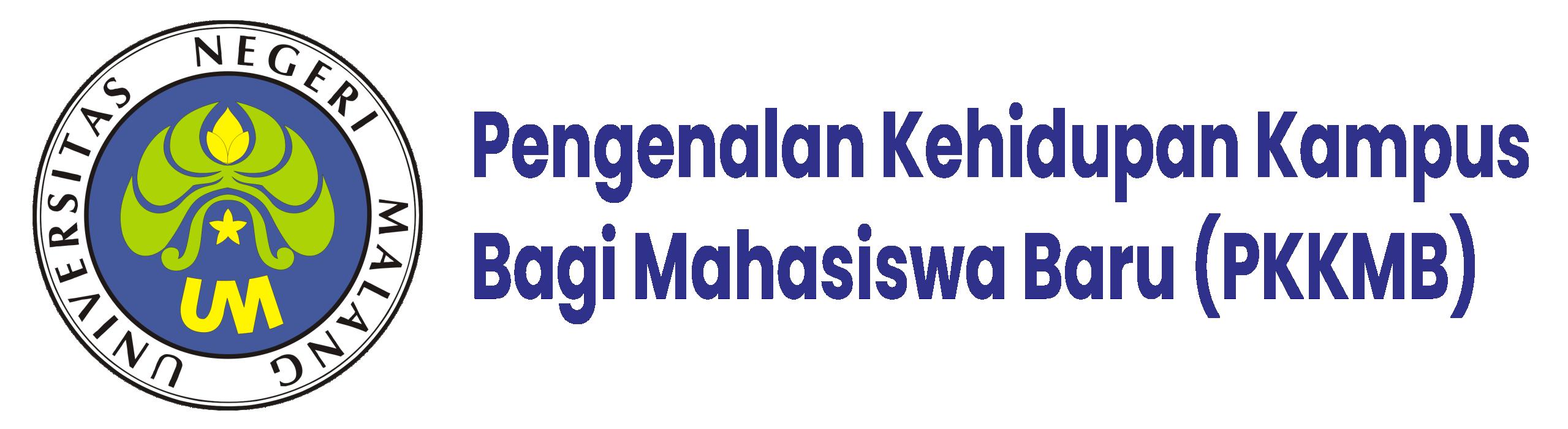 PKKMB UM (Official Site)